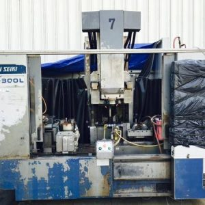 Md Equipment Services Quality Used Equipment