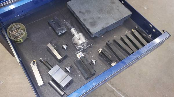 clausing colchester 15 lathe manual